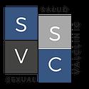 Alargamiento pene, Vasectomía sin bisturí, Circuncisión sin puntos | Valencia | Salud Sexual Valclinic-Dr. Molina
